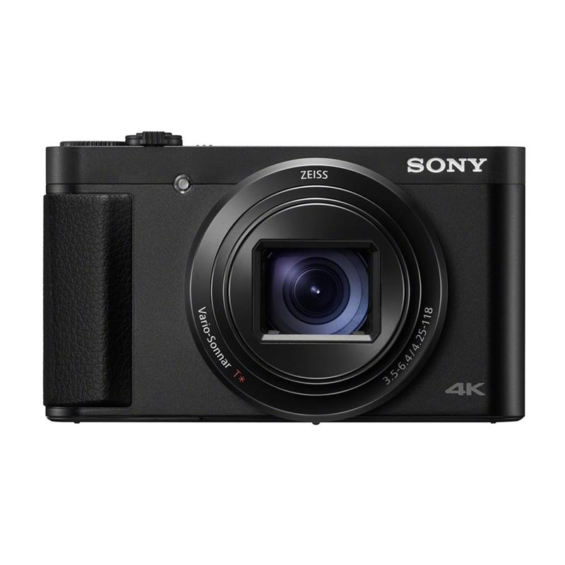 Sony DSC HX99 with 24-720mm Thumbnail Image 0