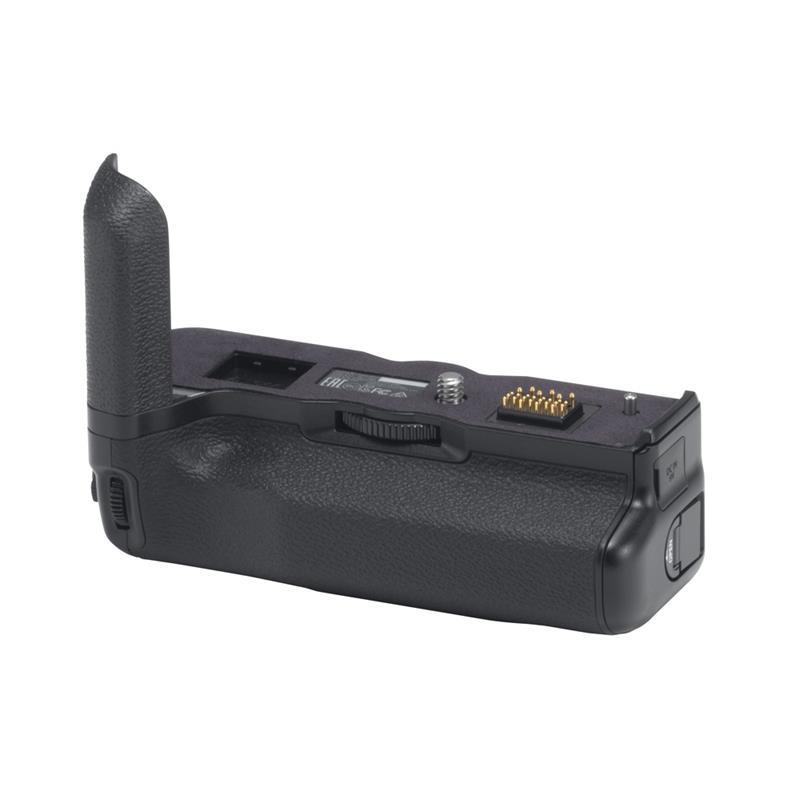 Fujifilm X-T3 VG-XT3 Vertical Battery Grip Thumbnail Image 1