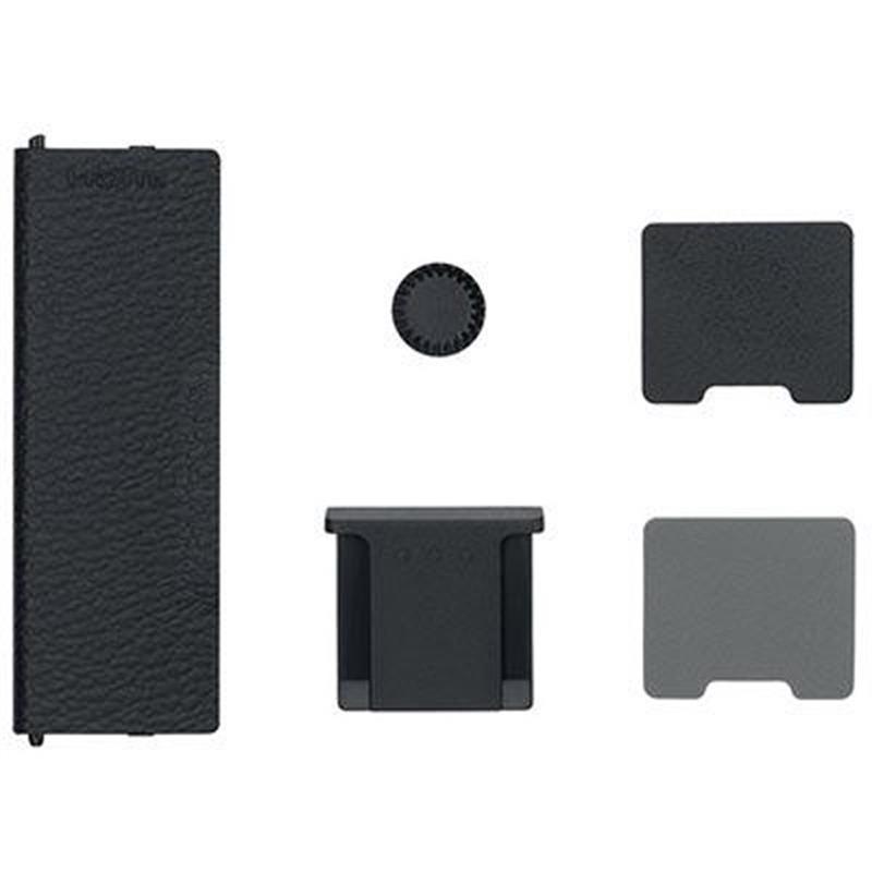 Fujifilm X-T3 CVR-XT3 Cover Kit Image 1