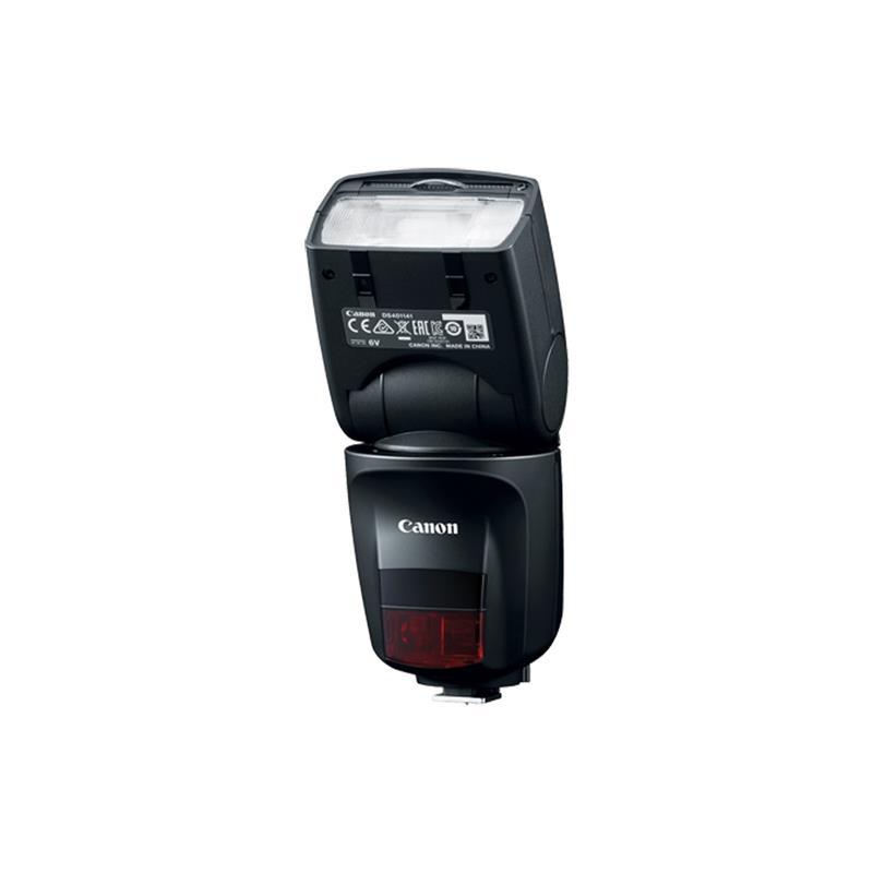 Canon 470EX-AI Speedlite Thumbnail Image 0