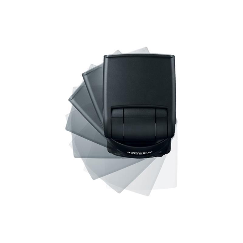 Canon 470EX-AI Speedlite Thumbnail Image 2
