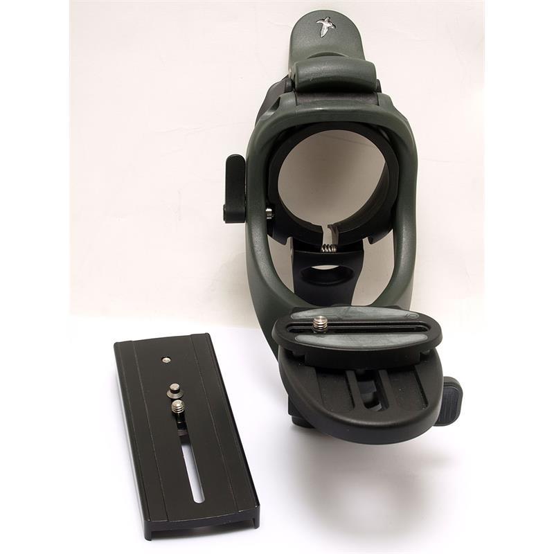 Swarovski DCB-A Digital Camera Adapter Thumbnail Image 0