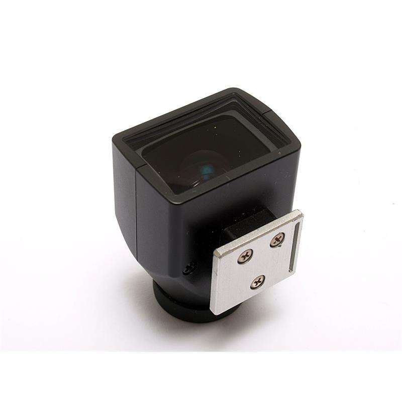 Leica 24mm Black Viewfinder Thumbnail Image 1