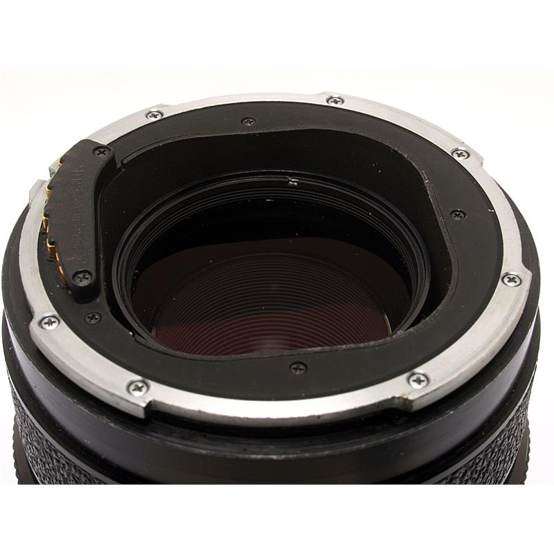 Rollei 150mm F4 HFT Thumbnail Image 2