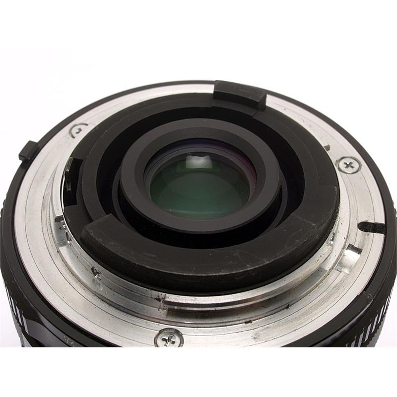 Zeiss 25mm F2.8 ZF Thumbnail Image 2