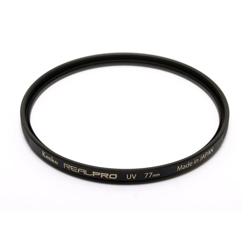 Nikon 52mm Circular Polariser Image 1