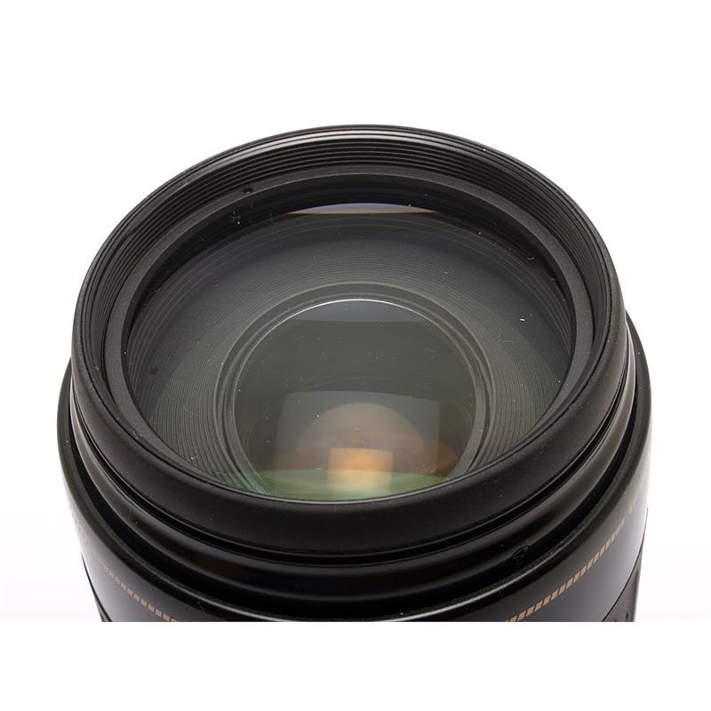 Canon 100-300mm F4.5-5.6 USM Thumbnail Image 1