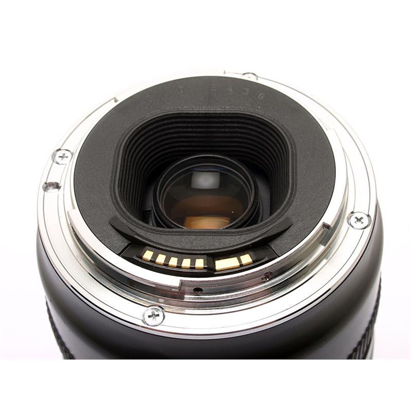 Canon 100-300mm F4.5-5.6 USM Thumbnail Image 2