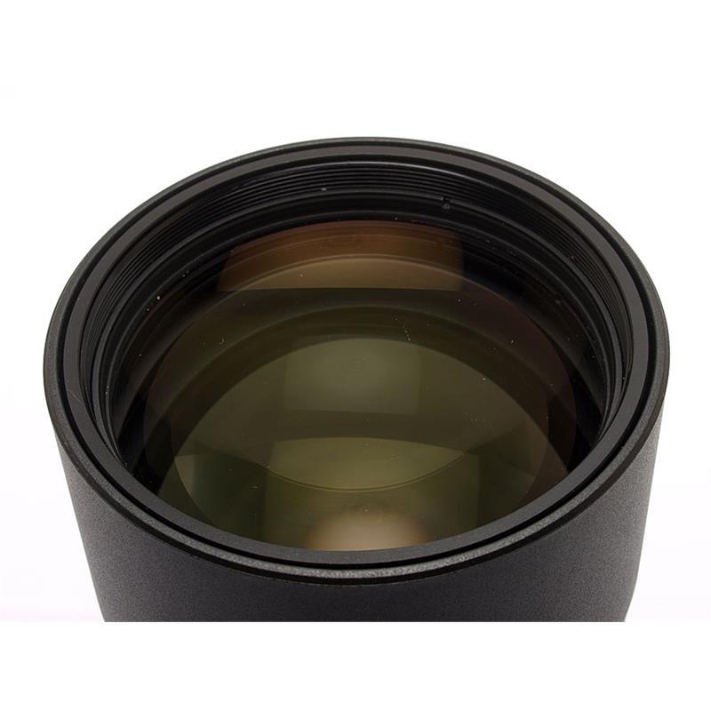 Leica 180mm F2.8 Apo ROM Thumbnail Image 1