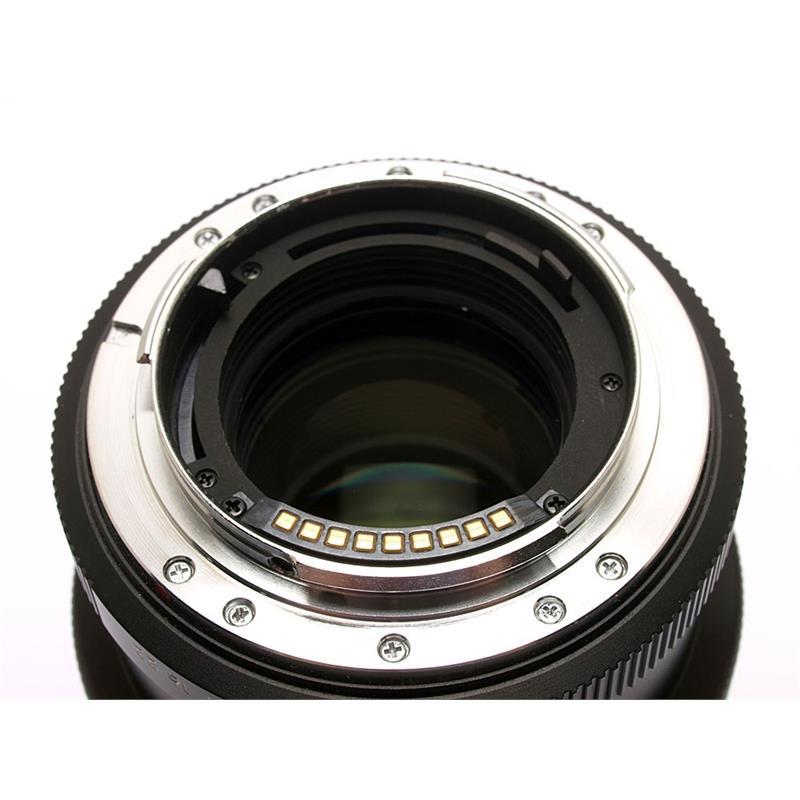 Leica 180mm F2.8 Apo ROM Thumbnail Image 2