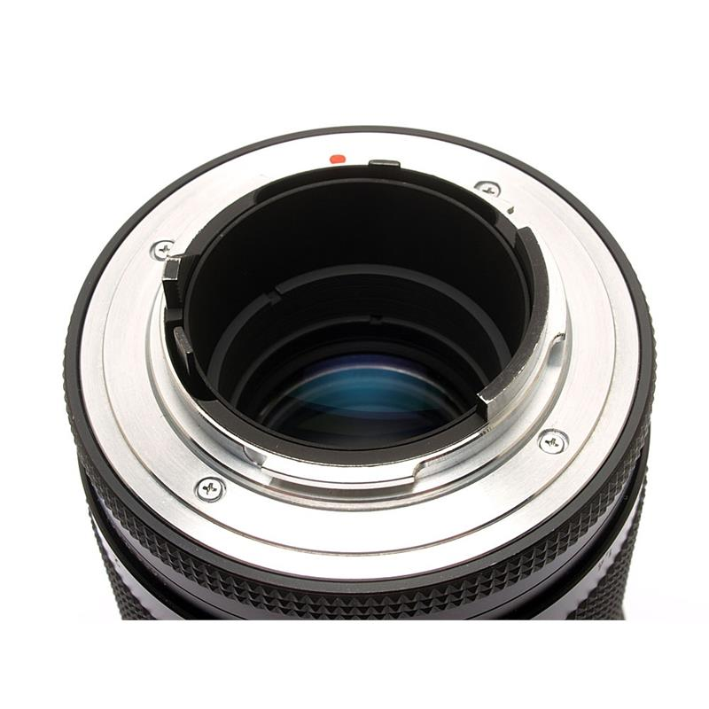 Contax 180mm F2.8 AE Thumbnail Image 2