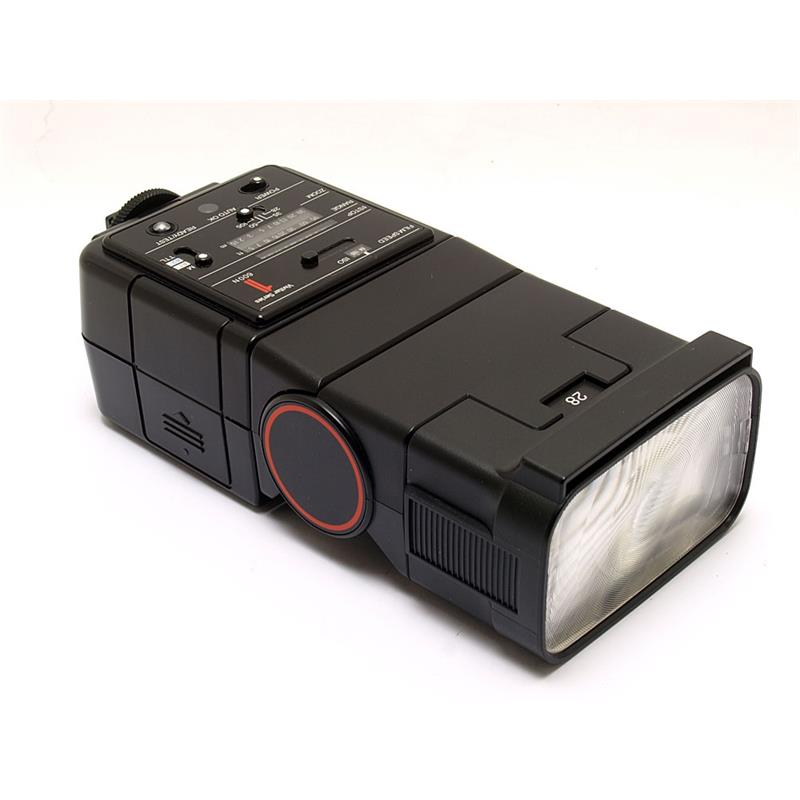 Vivitar 600N Flash Thumbnail Image 1