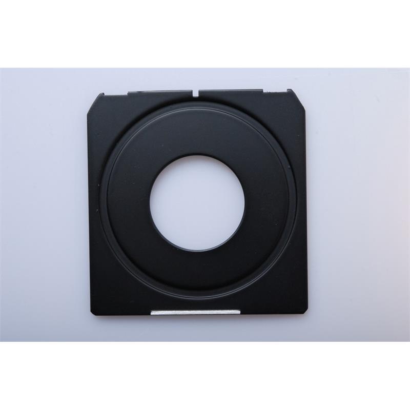Other - Linhof Tech Fit Lens Panel No 1    Image 1
