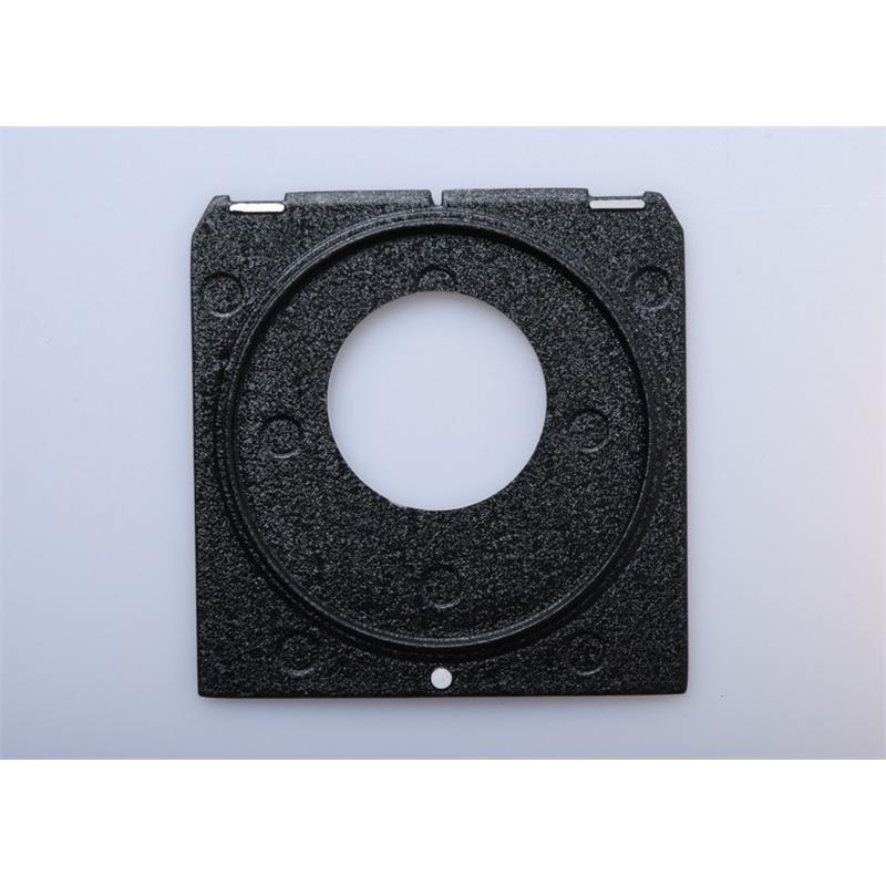 LV Off Centre Lens Panel No 1 Image 1