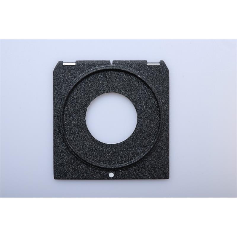 LV Centre Lens Panel No 1 Image 1
