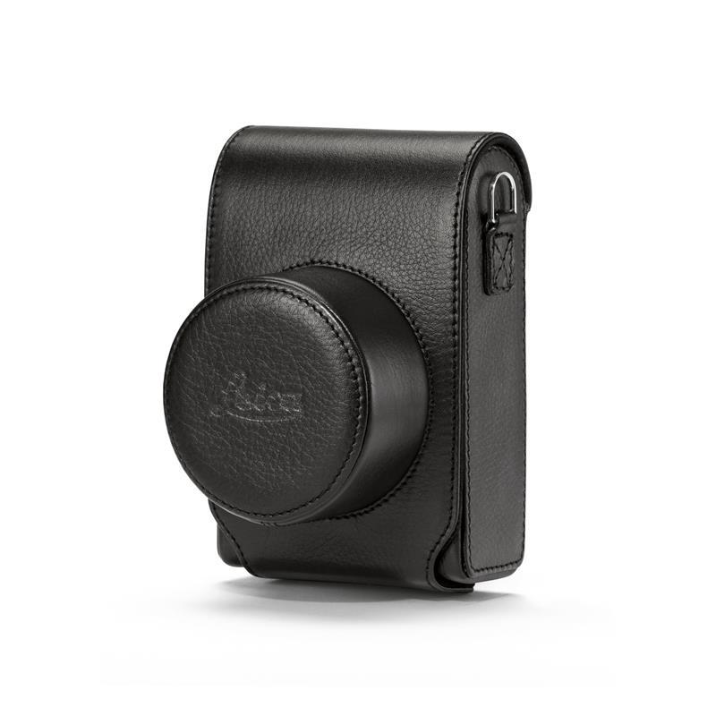 Leica Case D-LUX 7 - black 19554 Thumbnail Image 1