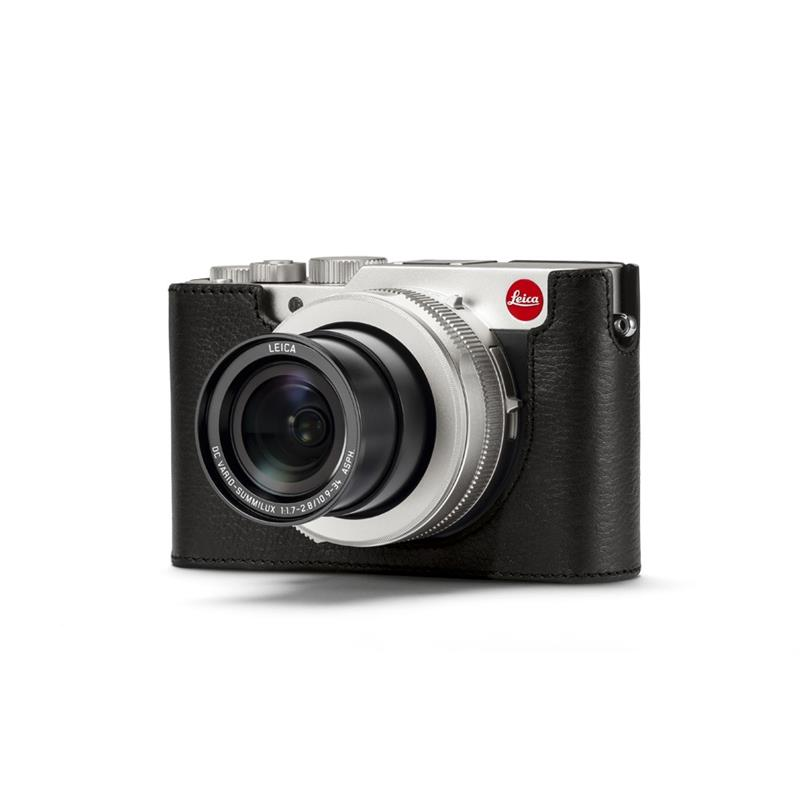 Leica Protector D-LUX 7 - black 19557 Thumbnail Image 0
