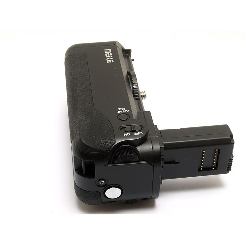 Meike MK-A7 Battery Grip Thumbnail Image 1