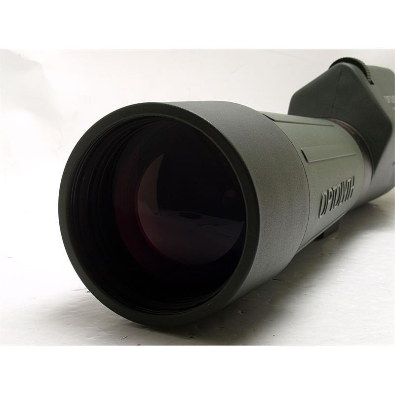 Optolyth TBG80 Scope + 30x Wide Eyepiece Thumbnail Image 1