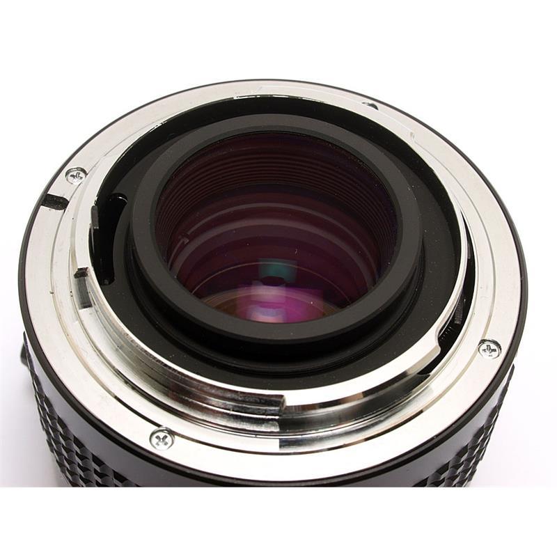 Tokina 2x Converter - Pentax M Thumbnail Image 2