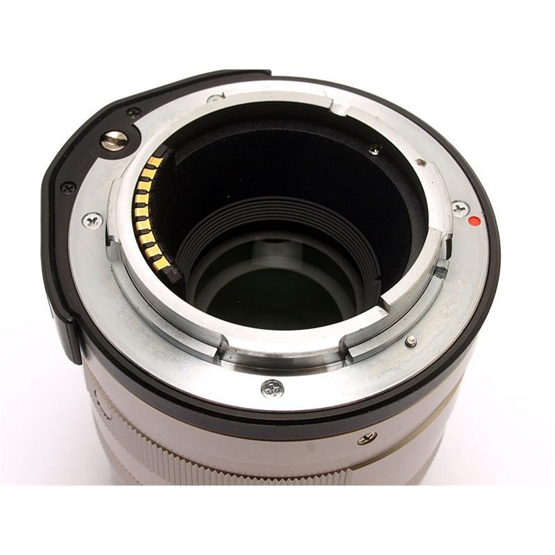 Contax 90mm F2.8 G + Hood Thumbnail Image 2