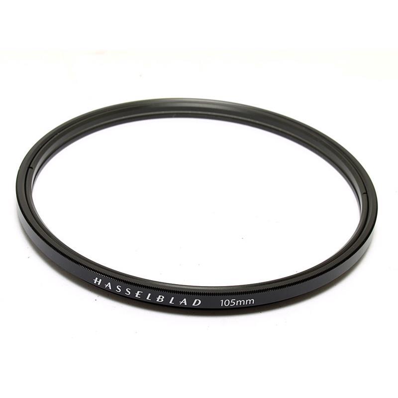 Hasselblad 105mm UV/Haze Image 1