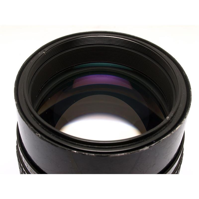 105mm F1.8 AIS - Nikon MF Thumbnail Image 1