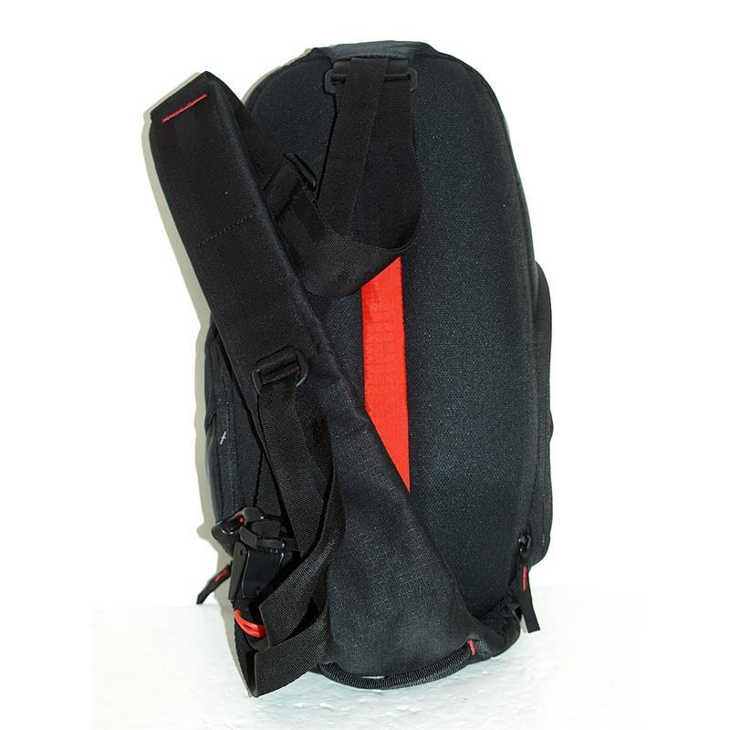 Manfrotto Pro Light Fasttrack-8 Sling Bag Thumbnail Image 1