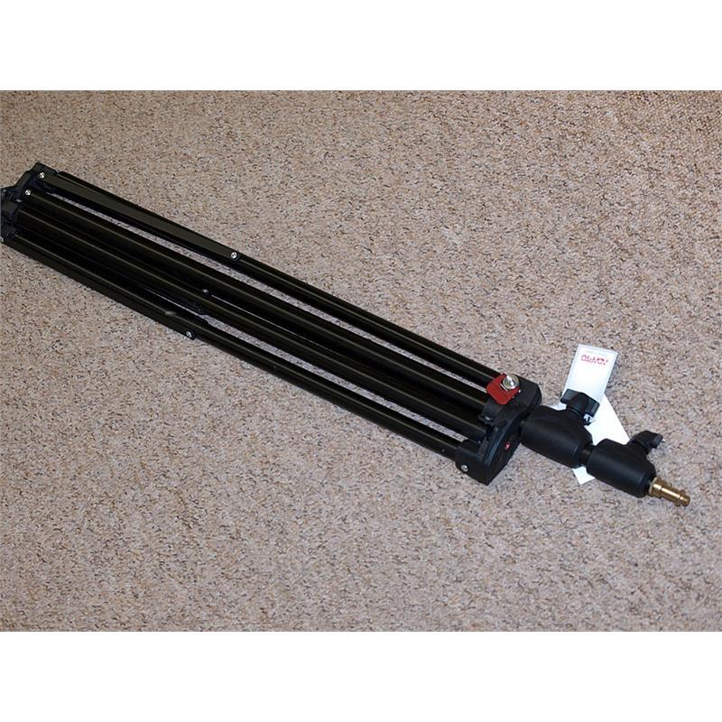Manfrotto Adapto 1052BAC Lighting Stand Thumbnail Image 0