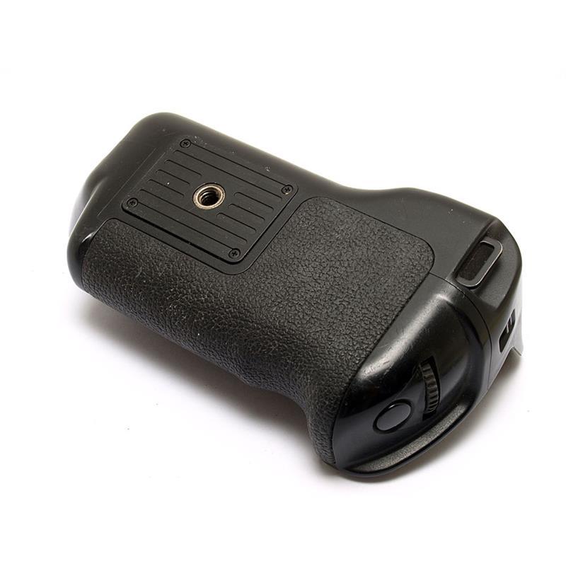 Canon VG10 Vertical Grip (EOS 5) Thumbnail Image 1