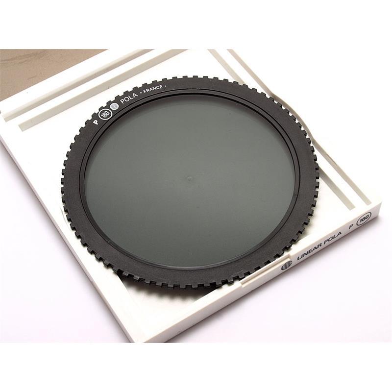 Cokin P160 Linear Polariser Image 1