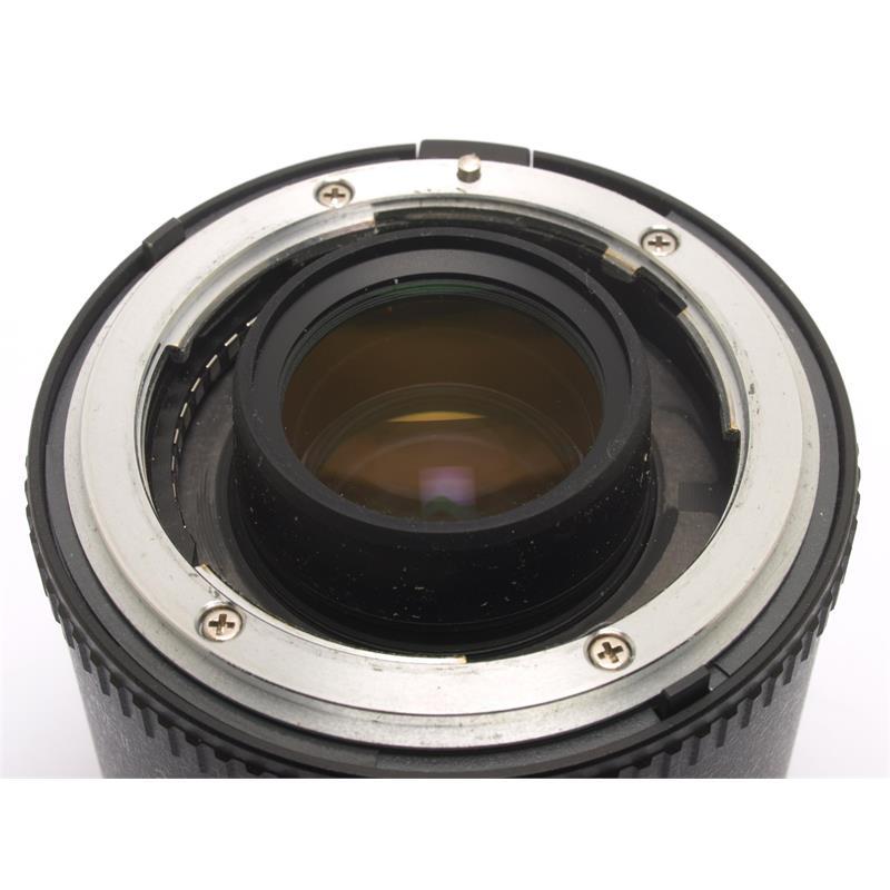 Nikon TC-20 EII AFS Converter Thumbnail Image 1