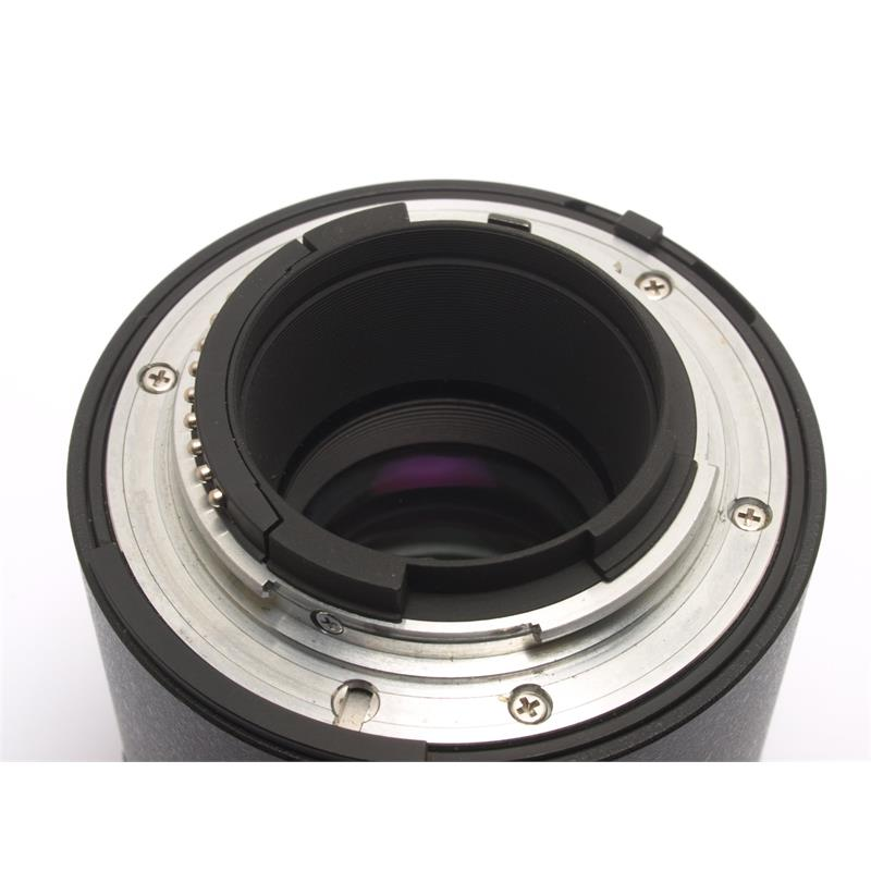 Nikon TC-20 EII AFS Converter Thumbnail Image 2
