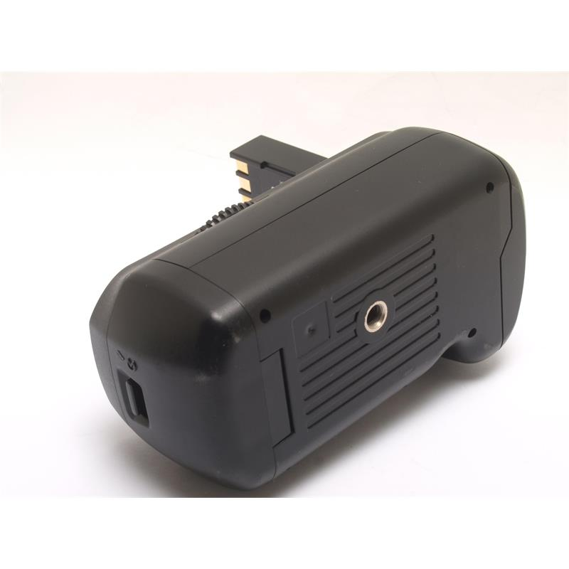 Nikon Battery Grip D40/X Thumbnail Image 1