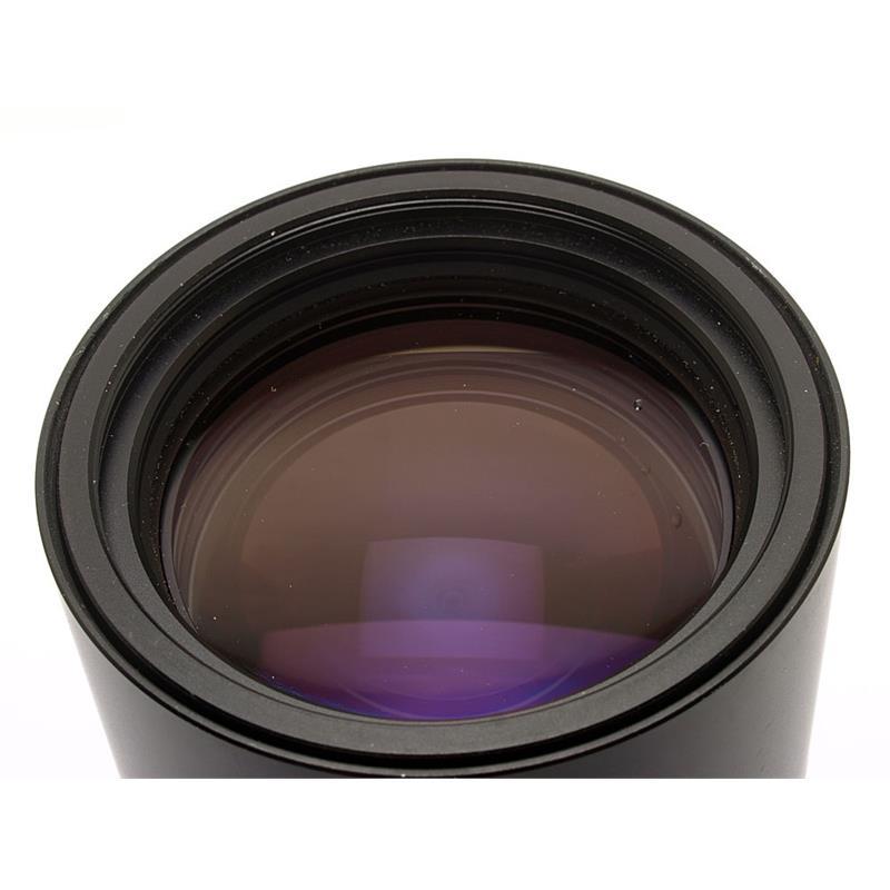 Leica 80-200mm F4 ROM Thumbnail Image 1