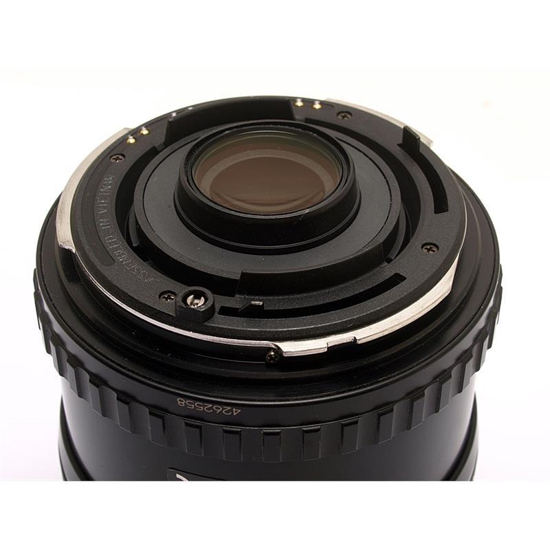 Pentax 35mm F3.5 AL (IF) FA Thumbnail Image 2