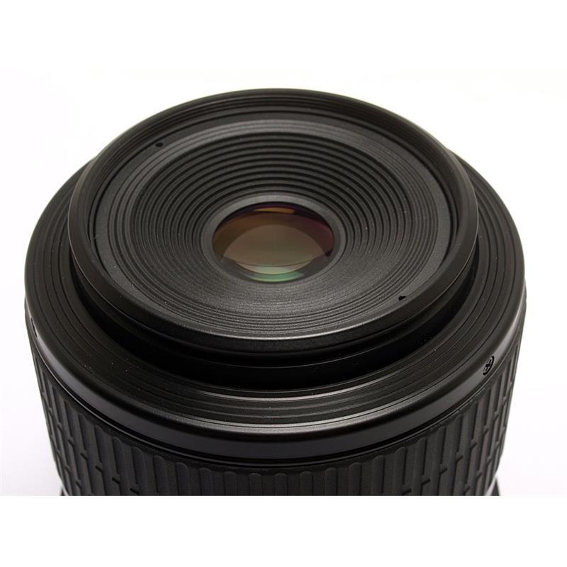 Canon 65mm F2.8 MP-E Macro Thumbnail Image 1