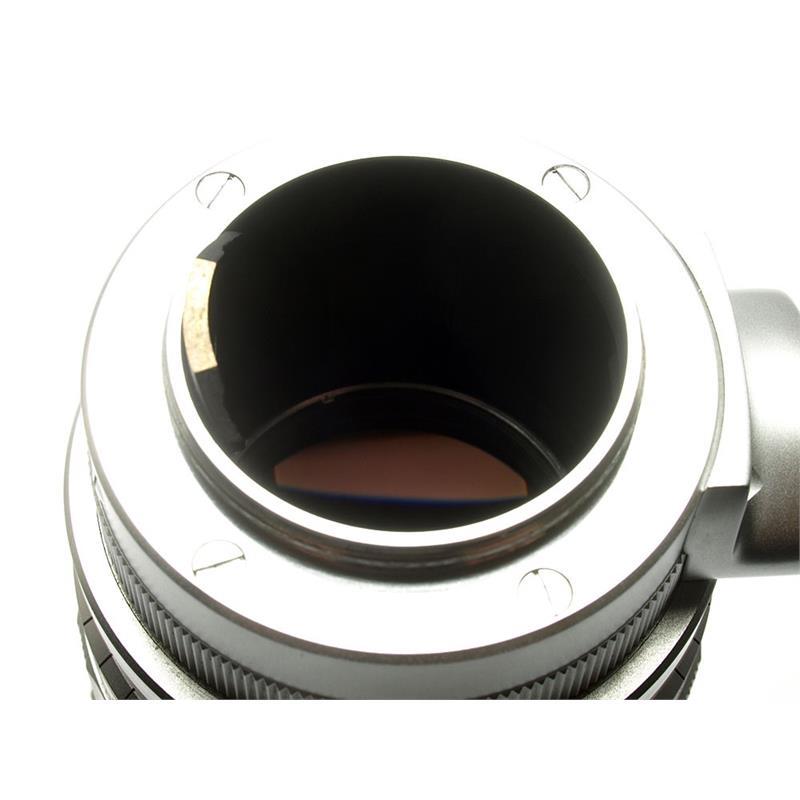 Leica 90mm F2 Summicron  Thumbnail Image 2