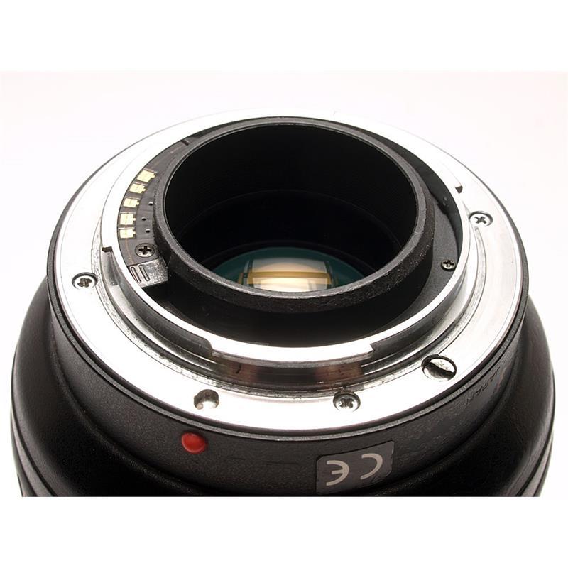Minolta 28-70mm f2.8 AF Thumbnail Image 2