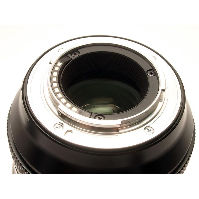 Fujifilm 90mm F2 WR XF Thumbnail Image 2