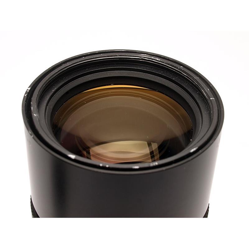 Leica 135mm F3.4 Apo M Black Thumbnail Image 1