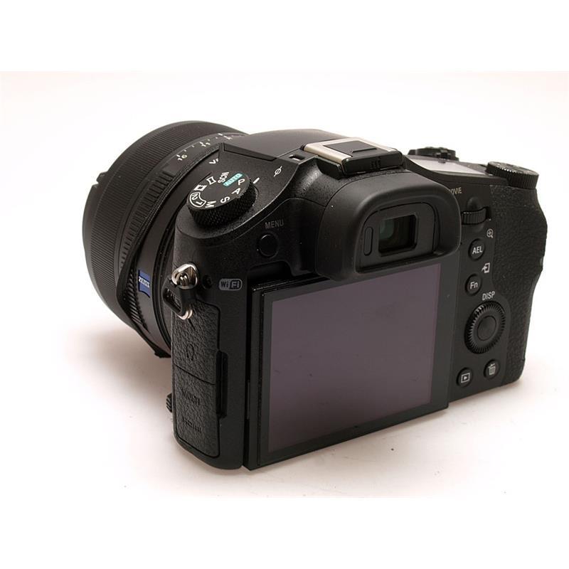Sony DSC RX10 Thumbnail Image 1