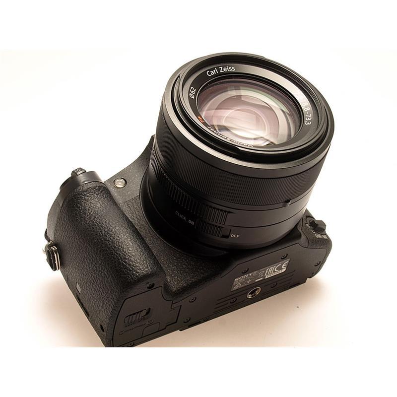 Sony DSC RX10 Thumbnail Image 2