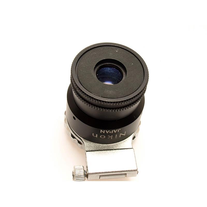 Nikon Eyepiece Maginfier Thumbnail Image 1