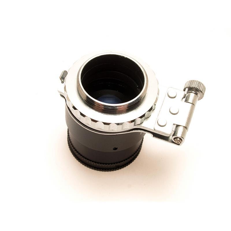 Nikon Eyepiece Maginfier Thumbnail Image 2