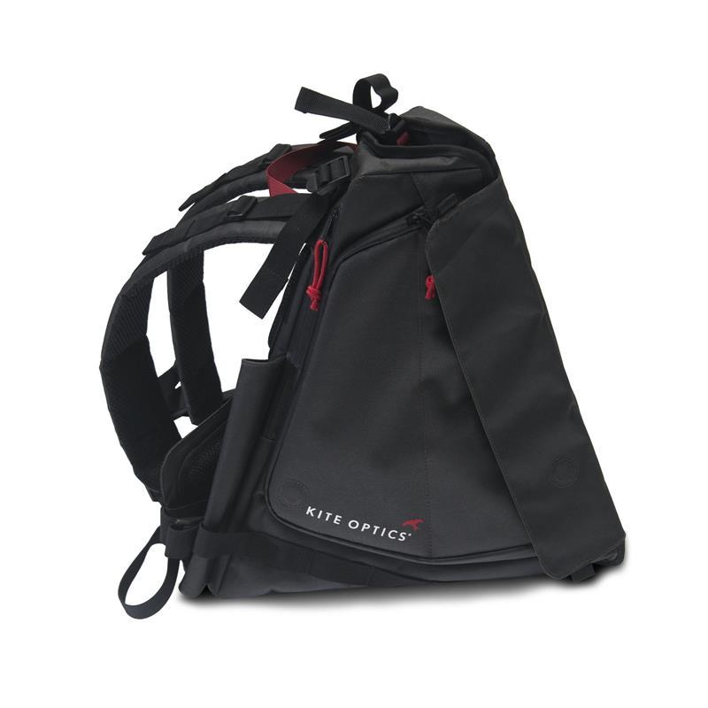 Kite Viato Tripod Backpack Thumbnail Image 0