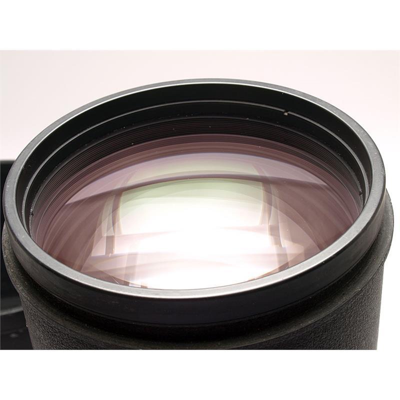Nikon 300mm F2.8 IFED AF-i Thumbnail Image 1