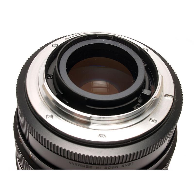 Leica 80mm F1.4 R 3cam Thumbnail Image 2