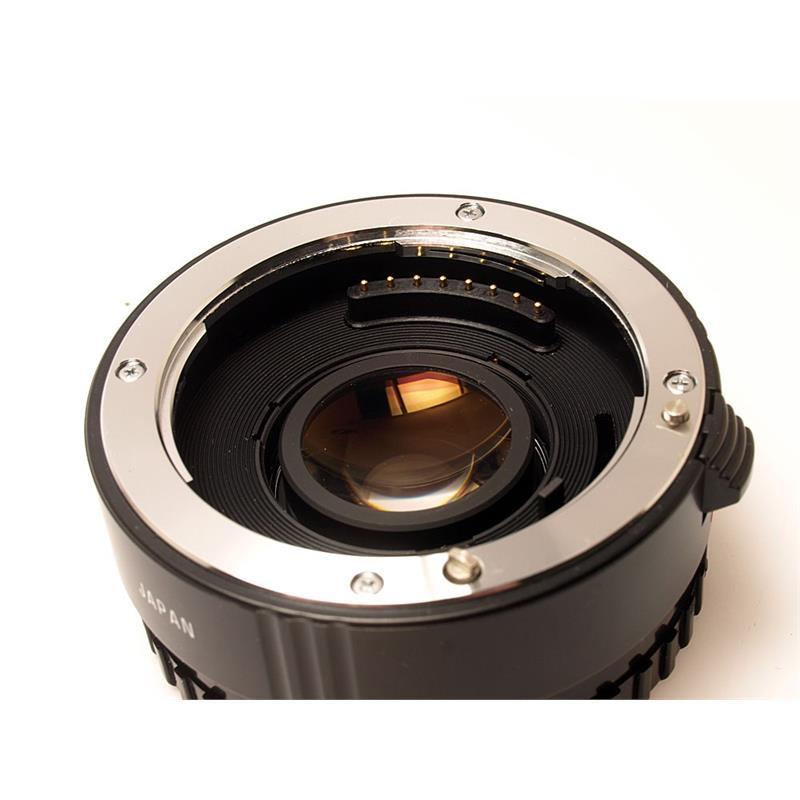 Tamron 1.4x AF Converter - Sony A Thumbnail Image 1