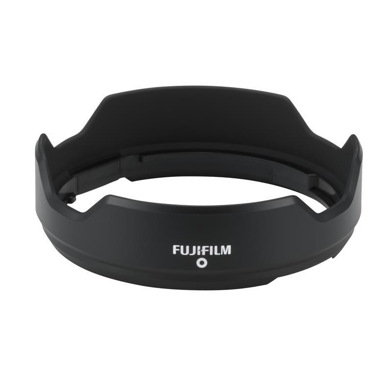 Fujifilm 16mm f2.8 R WR XF - Silver Thumbnail Image 2